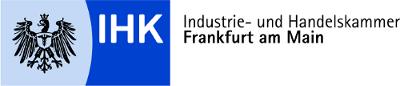 ihk-logo_400x86