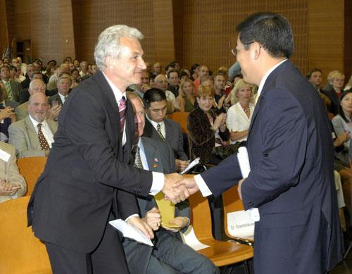 neugruendung-china-institut-2006-09-12-23